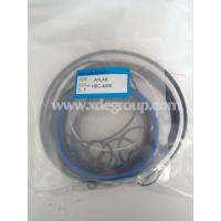 China Excavator Spare Parts Hydraulic Hammer Breaker Seal Kit wholesale