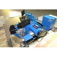 """Quality 13""""-27"""" Rim Truck Tire Changer For Tyre Replacement Max.Wheel Width 780mm for sale"""