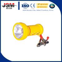 Quality Waterproof Magnets work lights with highlight bulbs for sale