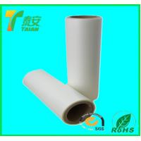 China Bopp Gloss Thermal Lamination Film For Printing Industry, HOT!! on sale