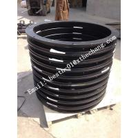 Quality Turn table 1100mm,double line,big bearing for sale