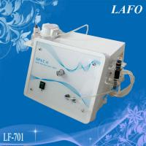 Quality LF-701 Best Aqua Microdermabrasion Beauty Machine for sale