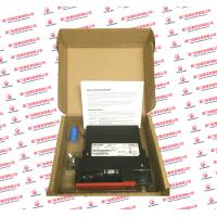 Quality 1756-M02AE The Allen-Bradley / Rockwell Automation 1756-M02AE is an analog servo interface drives with quardature feedba for sale