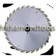 Quality Ordinary Circular Saw Blades For Wood for sale