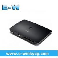 Quality New stock 3G gate way wifi router Unlocked Huawei B683 3g gate way 21M/28m wireless 3G router for sale