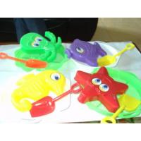 Quality Beach Toy (Colorful) for sale