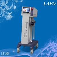 Quality MRF+SRF+PDT+CRYO Microneedle Fractional RF Thermagic Machine for sale