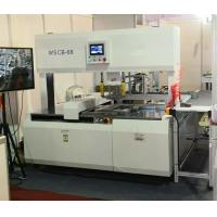 Quality High Speed Automatic Stripping Machine For After Die Cutting Corrugated Cardboard for sale