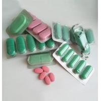 Buy Albendazole Bolus 2500mg (Veterinary medicine and wormer anthelmintic) at wholesale prices