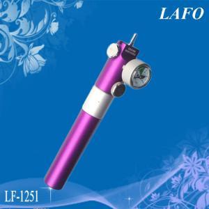 Quality LF-1251 Professional Carboxytherapy, CDT Carboxytherapy Device, Best Carboxytherapy Equipment for sale