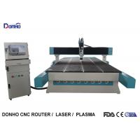 Quality Craftsman Multi Axis CNC Router , 3 Axis CNC Router Engraver For Alucobond Engraving for sale