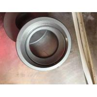 Quality Customized High precision ball bearings with ZZ , RS Seal low Noise for sale