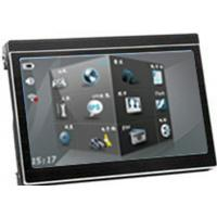Quality New Launched GPS Navigator With ISDB-T Player ISDB-ATV for sale
