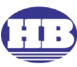 China Hunan High Broad New Material Co.Ltd. logo