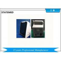 Quality Blood Pressure Multi Parameter Patient Monitor Light Weight Medical Equipment for sale