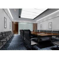 Quality Trade-Show Conference Venues City Of London With Shuttle Service for sale