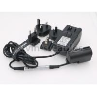 China Universal AC Camera Power Adapter Small HD Monitor Canon 5D With US UK EU AU Plug on sale