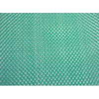 Quality Knotless Net for sale