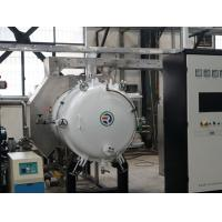 Quality MIM Vacuum Debinding Integrated Sintering Furnace / Silicon Carbide Furnace for sale