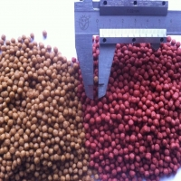 Quality Double Screw Stainless Floating Fish Feed Making Machine 2-3 t/H for sale