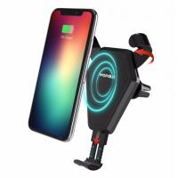 China Fast wireless charger wireless cell phone fast charge wireless charging stand for iphone x 8 samsung galaxy s8 s7 edge on sale