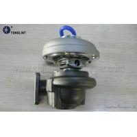 Quality Perkins Truck GT2556S Diesel Turbo Charger 711736-0001 2674A200 for T4.40 Engine for sale