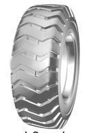 bias otr tyres:17.5-25, 20.5-25, 23.5-25, 26.5-25, 29.5-25, 37.25-35