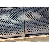 Quality Perforated Metal Mesh in High Quality Punching Mesh Manufactory Perforated Mesh for sale