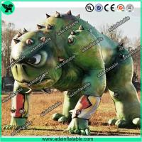 Quality Event Inflatable Monster, Advertising Inflatable Cartoon,Inflatable Monster Cartoon for sale