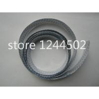 Quality HP500 HP800 42 inch trailing cable C7770-60274 for sale