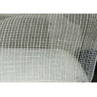 Quality Pure HDPE Insect Mesh Netting Orchard Apple Tree Plastic Anti Hail Plastic Net Cover for sale