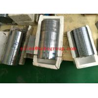 Quality Tobo Group Shanghai Co Ltd Duplex stainless 254SMO/S31254/1.4547 bar s31803 s32750 s32760 s31254 for sale