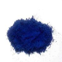 Quality High Purity Disperse Blue 79 EXSF , Navy Blue Fabric Dye Textile Dyestuff Usage for sale