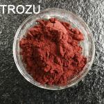 Quality Ethylenediamine Di - Oriented Sodium Iron Acetate EDDHA - Fe 6% For Fertilizer CAS 16455-61-1 for sale