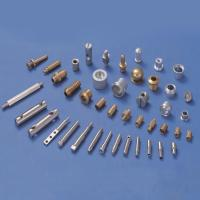 Quality Turning parts OEM for CNC machine centers, Metal crafts,Textile spinning machines, food machinery factory for sale
