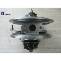 Quality Tonglint Turbo Cartridge CHRA Land Rover Discovery, Defender, Ford, Otosan GTA2052V Turbo 752610-0032 for sale