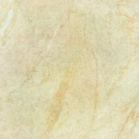 Buy cheap Lappato Porcelain/Roller Printing Nature Stone Look Tile, 9.5 to 12mm Thickness from wholesalers