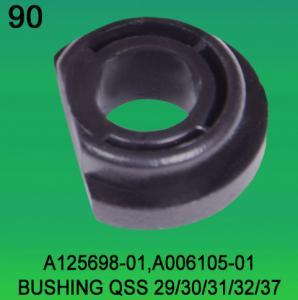 Quality 125698-01,A006105-01 BUSHING FOR NORITSU qss2901,3001,3101,3201,3701 minilab for sale