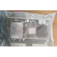 Quality N610141152AA  BM CPU card original new spot for sale for sale