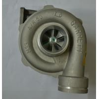 Quality Daewoo BUS TO4E55 Turbo 466721-0012,65091007192, 65.09100-7192 for sale