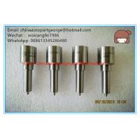 Quality Original and new Common Rail Nozzle 0433171755 DLLA150P1197 for Injector 0445110126 0445110290 for sale