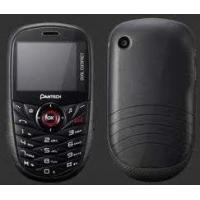 Quality HVGA Touch Screen and Keypad MPEG4 Dual SIM Handsets with WAP2.0 for sale