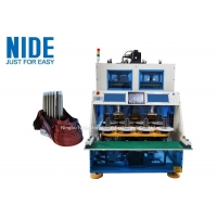 Quality Induction Motor Stator Winding Machine for sale