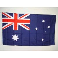 Quality Country Flag for sale