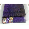 Buy cheap Neutro-packing Natural Latex Condoms 3pcs wallet super delux condoms six colors from wholesalers