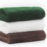 Quality China Wholesale Bamboo Fibre Face Towel with High quality 100% bamboo fibre with 465G/M2 for sale