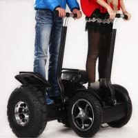 Quality electric scooter two wheels adult scooter for sale