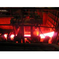 Quality Electronic Multi - strand CCM Continuous Casting  machinery with High Performance for sale