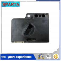 Quality SDC-4S1111ANK dust sensor display P.M2.5/P.M10 particles for sale