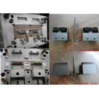 Quality plastic computer moulds for sale